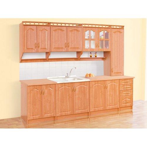 Кухонный гарнитур Корона 2,6