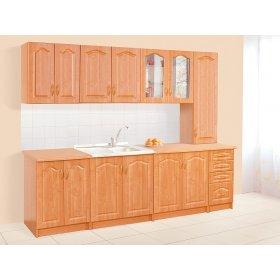 Кухонный гарнитур Оля