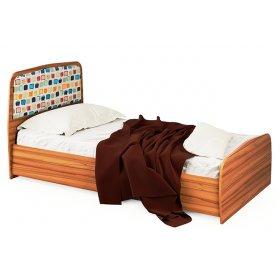 Кровать Колибри односпальная