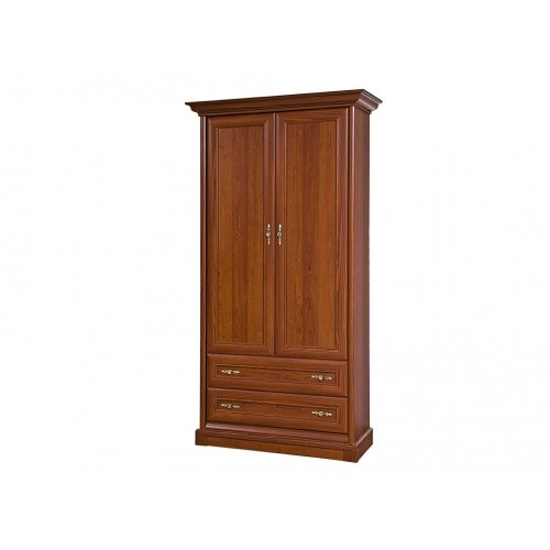 Шкаф Кантри 2Д (430)
