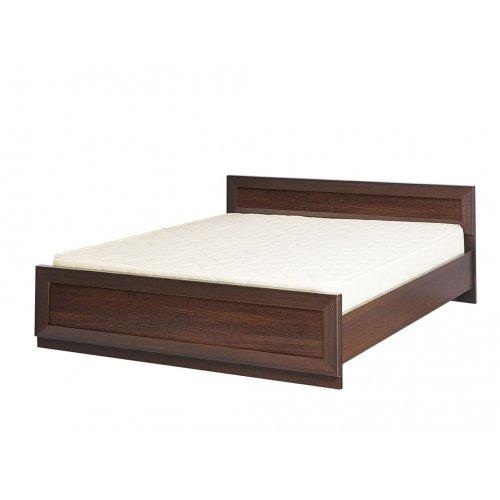 Кровать Клео 160х200