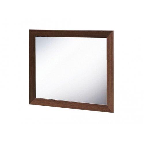 Зеркало Клео 1062