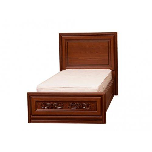 Кровать Лацио 90х200