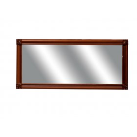 Зеркало Лацио 1,6
