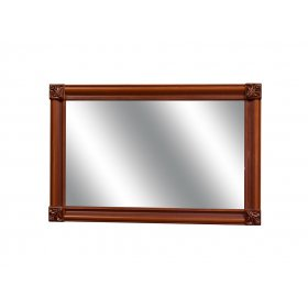 Зеркало Лацио 1,1