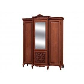Шкаф Ливорно 3Д