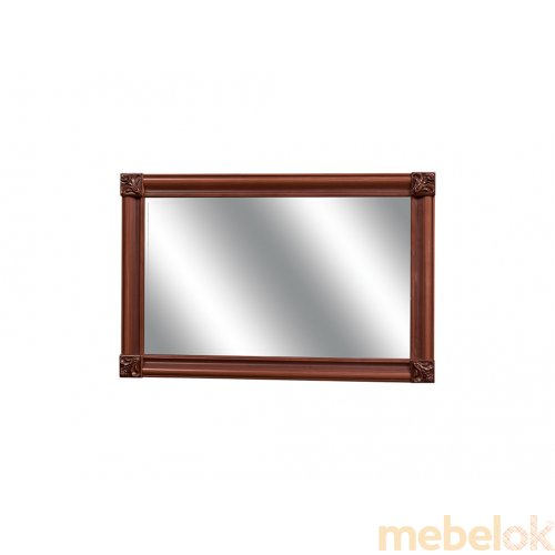 Зеркало Ливорно 1,1