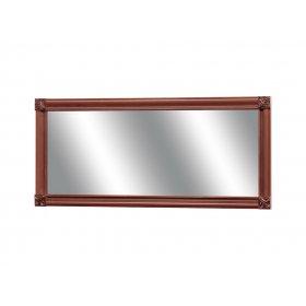 Зеркало Ливорно 1,6