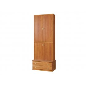Шкаф для белья Моррис