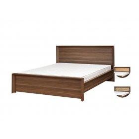 Кровать Палермо 160х200