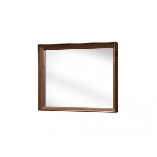 Зеркало Палермо
