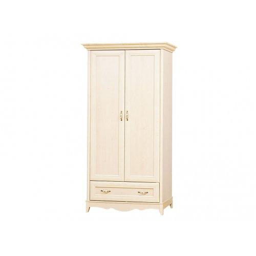 Шкаф Селина 2ДШ (650)