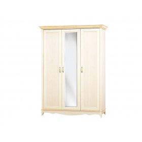 Шкаф Селина 3Д