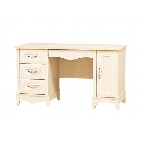 Письменный стол Селина
