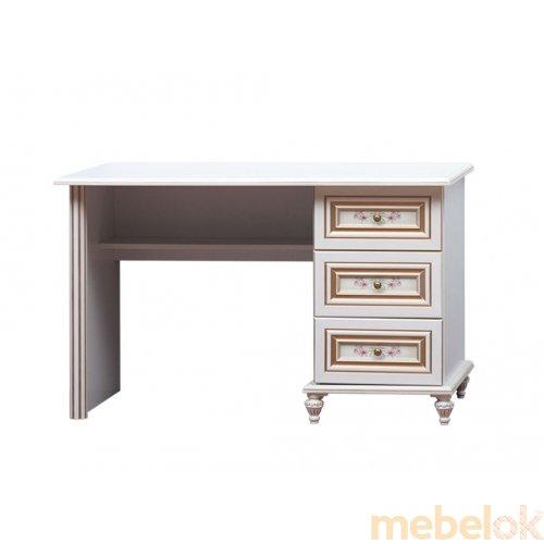 Письменный стол Сорренто