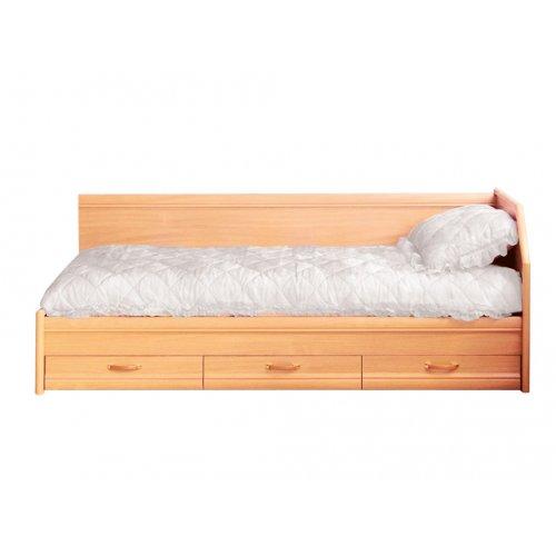 Кровать Вояж 80х200