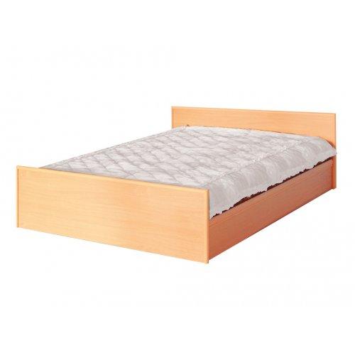 Кровать Вояж 160х200