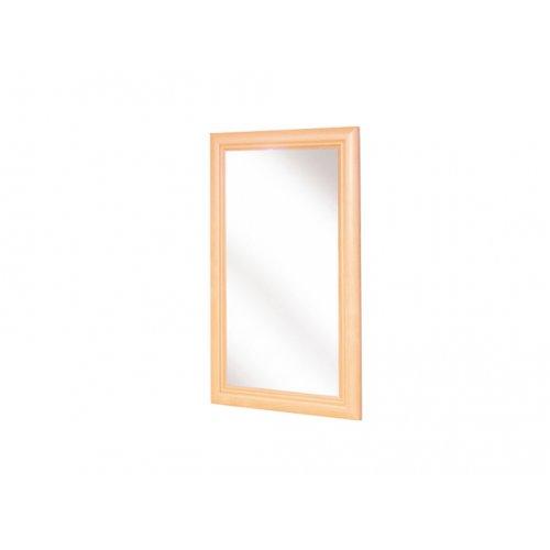 Зеркало Вояж