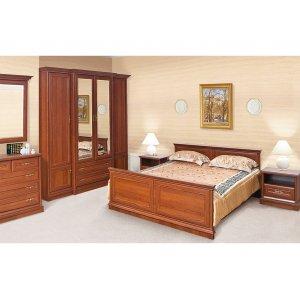 Cпальня Кантри