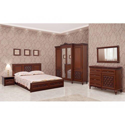 Гарнитур для спальни Ливорно