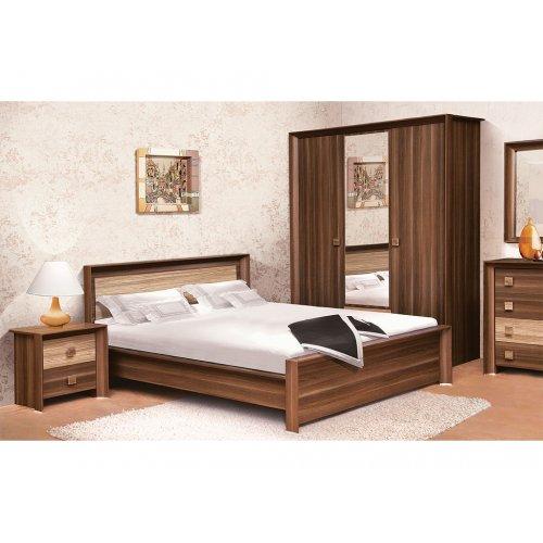 Гарнитур для спальни Палермо-1