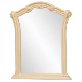 Зеркало Венеция нова пино-беж