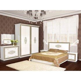 Спальня София 4Д