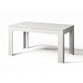 Стол 1.4 (16 мм) Прага