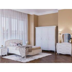 Спальня Тереза