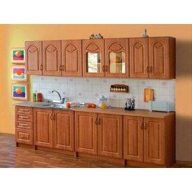 Кухонный гарнитур Тюльпан