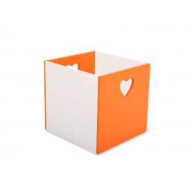 Ящик для игрушек Herd 30х30х30