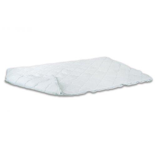 Одеяло Ideal 195х215