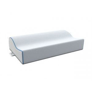 Ортопедическая подушка Miss 47х30х10