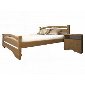Кровать Атлант-2 180х200