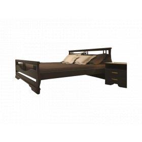 Кровать Атлант-3 180х200