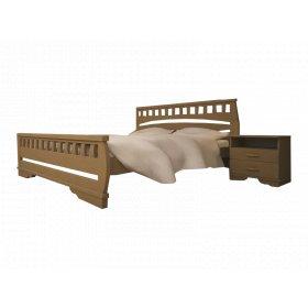 Кровать Атлант-4 180х200
