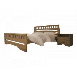 Кровать Атлант-4 120х200
