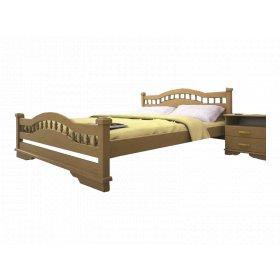 Кровать Атлант-7 180х200