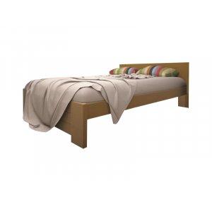 Кровать Изабелла-3 120х200
