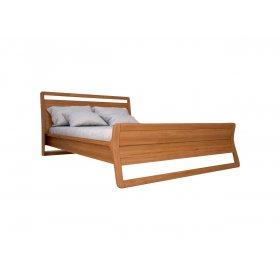 Кровать Рената бук 180х200