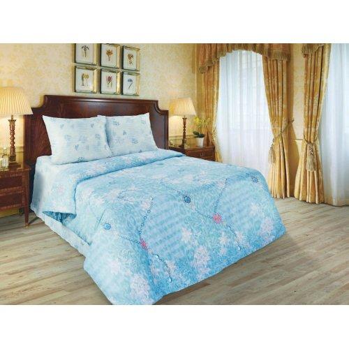 Двуспальный комплект постельного белья Спящая красавица