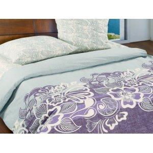 Полуторный комплект постельного белья Arles