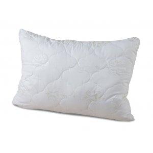 Подушка эвкалипт 50х70