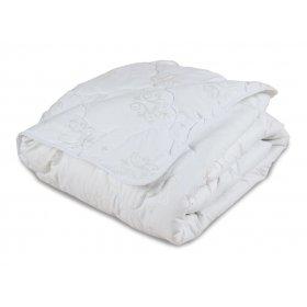 Одеяло Эвкалипт 140х205