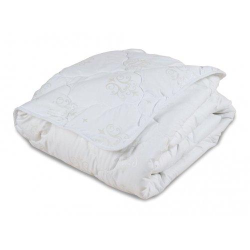 Одеяло Эвкалипт евро