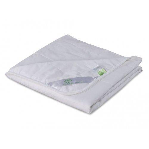 Одеяло BioSon* Eucalyptus 170х205