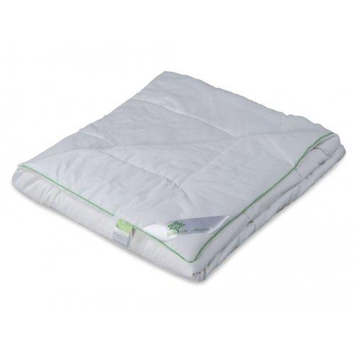 Одеяло BioSon* Eucalyptus 210х205
