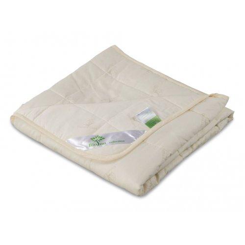 Одеяло BioSon* Cotton 140х205