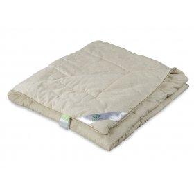 Одеяло BioSon* Merinos 210х205