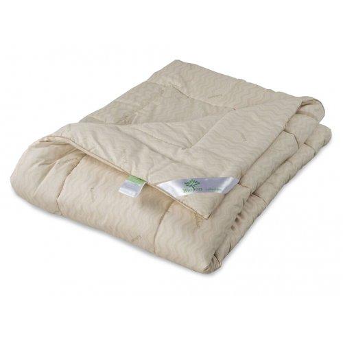 Одеяло BioSon* Merinos 170х205